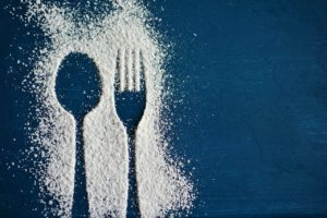 dijabetes šećer