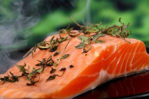 Zdravlje, ishrana prema organima, grudi, srce, kosti, materica, pluća, jajnici, mišići, mozak, stomak i želudac