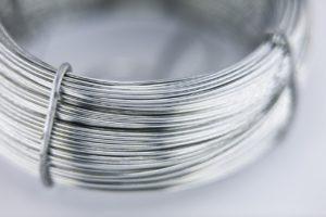 blagodeti aluminijumske folije