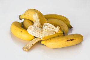 Bananina kora, lekovita, izbeljivanje zuba, bradavice na koži, akne, pore, lečenje psorijaze, analgetik
