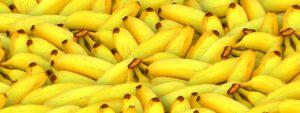 bananina kora protiv psorijaze lečenje