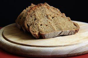 domaći hleb, zdrav hleb, pečenje, dijabetes, holesterol, pšenica, bez aditiva, hemoglobin