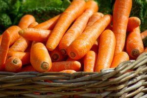 hidratacija , voda u organizmu, povrće, brokoli, krastavac, karfiol, paradajz