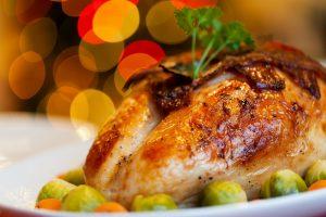 Ćureće meso, zdravlje, ishrana prema organima, grudi, srce, kosti, materica, pluća, jajnici, mišići, mozak, stomak i želudac