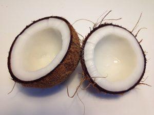 prirodni antibiotik, beli luk, med, kurkuma, seme grejpfruta, kupus, kokosovo ulje, gripa, bakterije, infekcije, imunitet, antioksidans