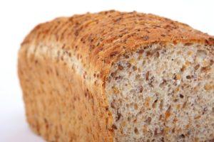 domaći hleb, najzdraviji hleb
