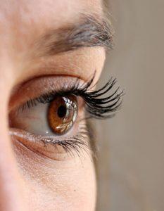 Poboljšanje vida, nasaža očiju, oči, vid, vežbe za poboljšanje vida, pritisak u očima, umor očiju, masaža, umor, energija