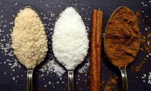 glukoza šećerna bolest