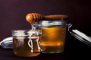 Ožiljak, uklanjanje ožiljka, za mrlje na koži, med, limun, cimet, jabukovo sirće, maslinovo ulje, kokosovo ulje, aloe vera