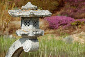 japanska tajna za podmlađivanje, japanska maska, pirinač