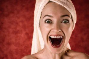 karijes, zubobolja, upala desni, zubni kamenac