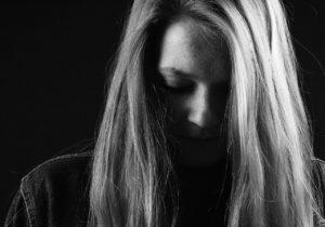 lečenje depresije, kurkuma