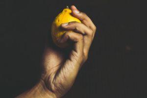 limun dijeta mršavljenje
