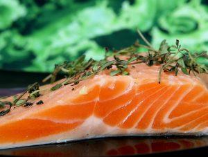 kolena, bolovi u kolenima, ulje đumbira, riba, lečenje, istrošenost zgloba, riba, losos, haringa, skuša, omega-3
