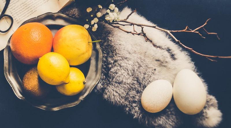 Dijeta, limun dijeta, dijeta na jajima, mršavljenje, gubljenje težine