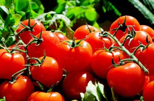 hirtaracija, voda u organizmu, povrće, šargarepa, brokoli, krastavac, spanać, karfiol, paradajz