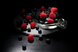 vitaminska bomba, imunitet