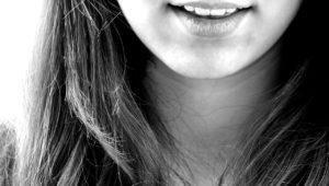 lek za zubobolju