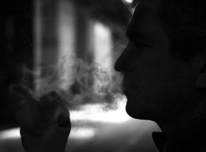pušenje, prestajanje sa pušenjem, nikotin, rak pluća