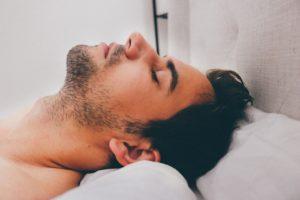 lek za nesanicu, problemi sa spavanjem, valerijana