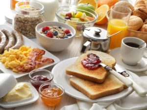 uticaj hrane na raspoloženje, depresija