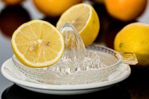 Poboljšanje vida, prirodan lek za vid, oči, aloe vera, limun, orah, med, vid