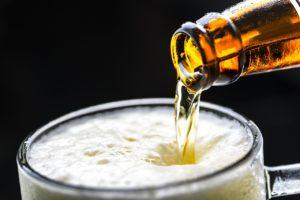 štetnost alkohola, alkohol tokom trudnoće, ciroza jetre, trovanje alkoholom, alkohol