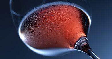ALKOHOL – ŠTETNOST ALKOHOLA PO TELO